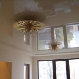 Decomat, опънати тавани, опънати тавани цени, опънат таван, таван, опънати, гланцови, светещи, принтирани, художествени, тавани, хотели, казина, Декомат